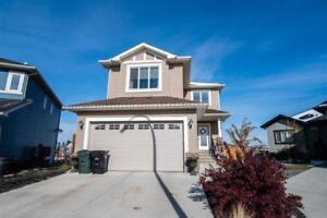 3bd 3ba Home for Sale in Spruce Grove