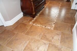 GET THESE DEALS ON FLOORING! London Ontario image 2