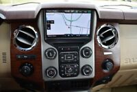 Miniature 13 Voiture American used Ford F-250 2014