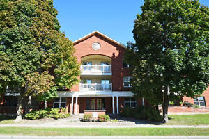 NEWLY RENOVATED 1 BEDROOM CONDO IN CARSON GROVE FOR SALE!