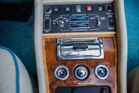 Miniature 23 Coche Americano usado Rolls-Royce Corniche 1991