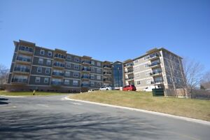 Brand New Condo for Sale on Topsail Road