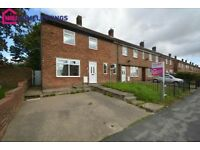 2 bedroom house in Coronation Avenue, Shildon, County Durham, DL4