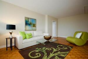 Western U Location! Save on Big Bright Suites. A Perfect Share London Ontario image 2