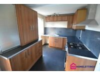 3 bedroom house in Bollington Road, Middlesbrough, TS4