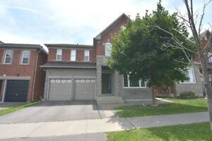 4 Bed / 4 Bath Newly Renovated Home in Richmond Hill