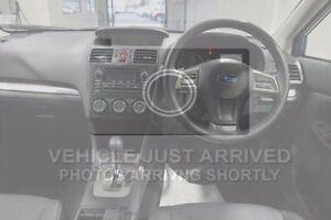 2015 Subaru Impreza G4 MY14 2.0i-L Lineartronic AWD Blue 6 Speed Constant Variable Hatchback South Launceston Launceston Area Preview
