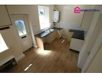 2 bedroom house in Jane Street, Stanley, County Durham, DH9
