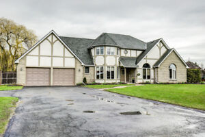 ***FOR SALE - 5837 Solina Rd., Clarington***