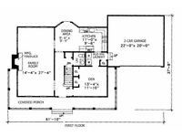 Professional Engineering Design Services- Drawings, Calculations, Designs, Competitive !!!