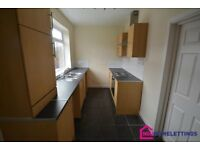 3 bedroom house in Pemberton Terrace North, The Middles, Stanley, DH9