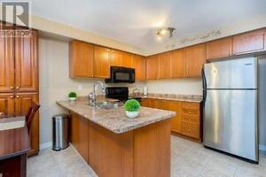 Beautiful Semi Milton Detached Home For Sale!! Oakville / Halton Region Toronto (GTA) image 6