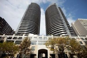 🏠 Apartments & Condos for Sale or Rent in City of Toronto