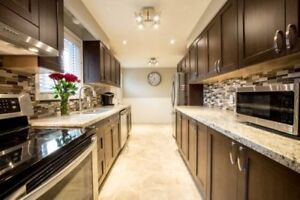 Attention Investors! Turn-key Property at $2,175/month for sale