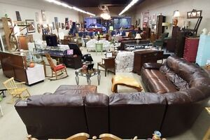 OLDE GENERAL STORE AUCTION FEBRUARY 26TH, 2017
