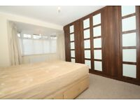 HUGE DOUBLE ROOM TO RENT IN A SHARED HOUSE IN EDGWARE