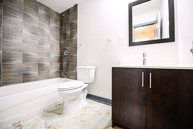 1 BEDROOM APARTMENT FOR RENT | Apartments & Condos for ...