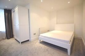 Exceptional 1 bed flat to rent situated in Central London/10 minutes from Kings Cross - Farringdon