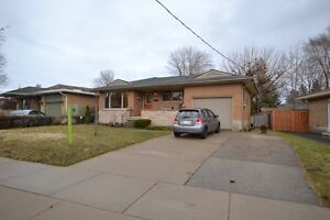 OPEN HOUSE ! April 1st & 2nd    !pm - 4pm
