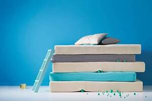 Mattress Sale Rutherford Maitland Area Preview