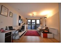 Superb Three Bedroom Apartment in Oval £500pw!