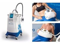 CoolSculpting Therapist Required to Join a Dynamic Plastic Surgery Clinic