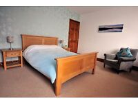 Beautiful Room King Size Portsmouth Southsea