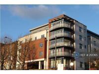 2 bedroom flat in Arthur Place, Birmingham, B1 (2 bed)