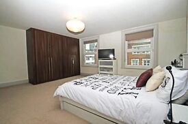 2 bedroom flat in Regents Park Road,, Finchley Central