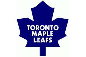 Toronto Maple Leafs vs Buffalo Sabers game tickets