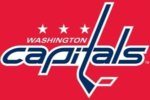 Washington Capitals 114 BB 210$ ch!!!