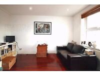PRIME LOCATION -1 MIN FROM BALHAM TUBE ST - MODERN ONE DOUBLE BEDROOM FLAT !
