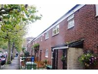 HUGE 4 BED HOUSE WITH GARDEN AND STUDY £640PW AVAILABLE SEPT IN SE1
