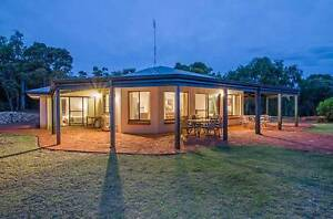 Yallingup Holiday Home on 5 acres: Pet Friendly Yallingup Busselton Area Preview
