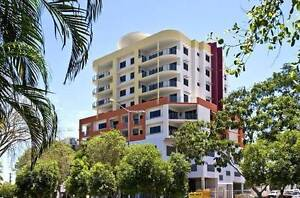 Gorgeous city & ocean views in the heart of Darwin City! Darwin CBD Darwin City Preview