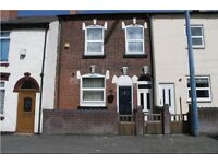 ROOMS AVAILABLE IN A HOUSE SHARE, HALESOWEN ROAD, CRADLEY HEATH, BILLS INCLUDED, FULLY FURNISHED!!!