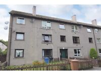 3 Bedroom Flat for sale - Bught Park, Inverness