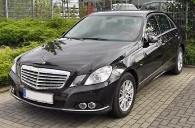 Chiptuning Mercedes GLK350 CDI 265PS auf 310PS/720NM Vmax offen!! 195KW X204 GG