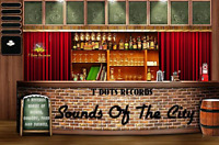 Sounds of the City live music showcase