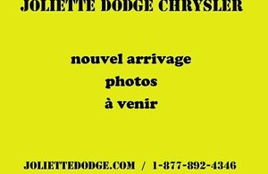 2014 Dodge Grand Caravan SE PLAN OR MASTERSHIELD CANADA VALUE PA