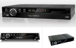 Satellite System - 121 Free to Air Channels South Yunderup Mandurah Area Preview