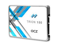 "OCZ TRION 150 480GB 2.5"" NEW"