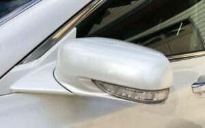 Vehicle Vinyl Wrapping Services
