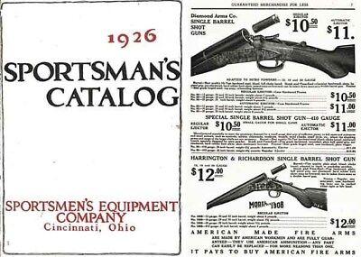 1900-09 Creative Binoculars & Riflescope Busch Germany 1908 Ad German Advertising Hunter Rifle