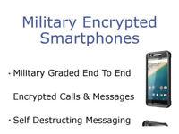 Encrypted Phones No Subscription Encro Phone