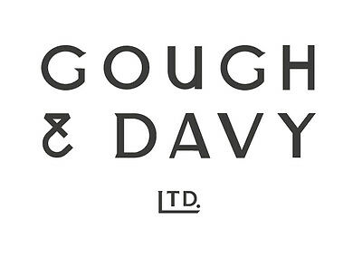 Gough And Davy