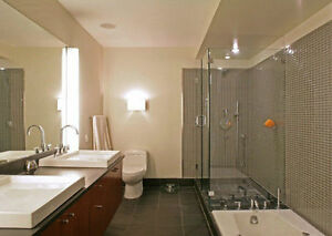 BATHROOM AND KIITCHEN REMODEL SPECIALIST St. John's Newfoundland image 7