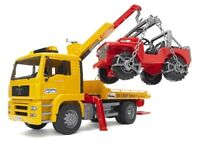 Get top $$$ for any UNWANTED CARS truck,suv,van 4034028095
