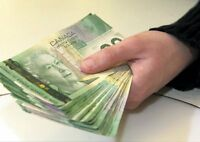 Loan Offer: Opportunity of lending money for your projects