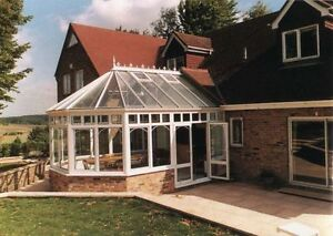 EYE CATCHING! SUNROOMS, SOLARIUMS AND PATIO COVERS. Campbell River Comox Valley Area image 9